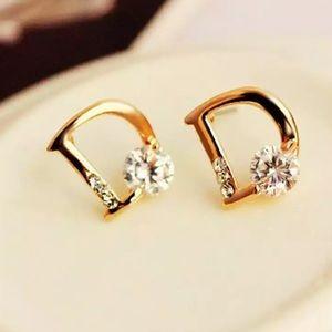 Earrings ✨